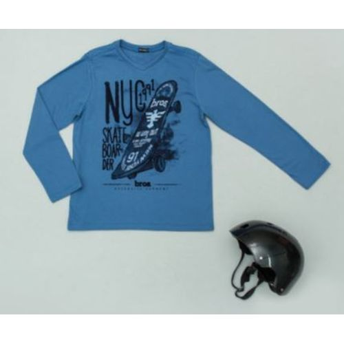 Blusa-New-York-Skaters