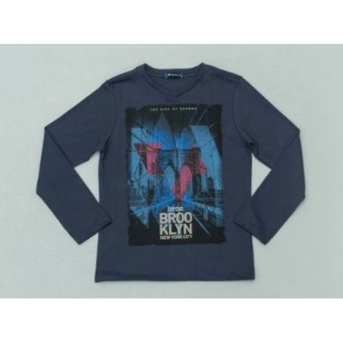 Camiseta-The-City-of-Sounds
