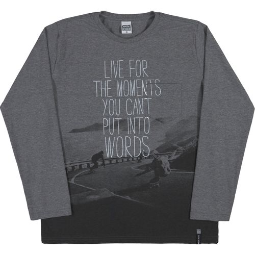 Camiseta-Live-for-The-Moments-