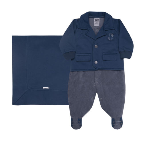 Kit-Maternidade-Coat