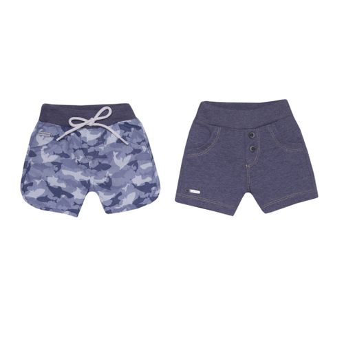 Shorts-Tecido-Magic-Dream-Azul-e-Naval