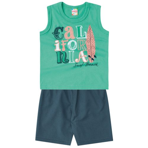 Conjunto-California-Surf-Beach