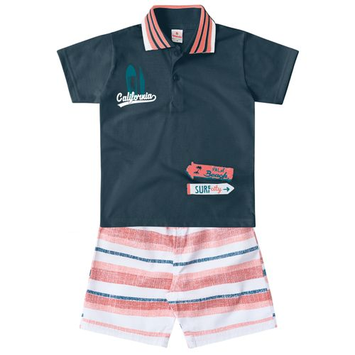Conjunto-Polo-California