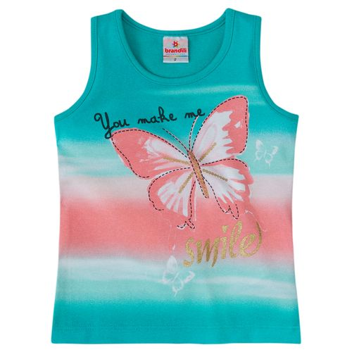 Blusa-Regata-You-Make-Me-Smile