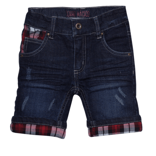 200118-Jeans