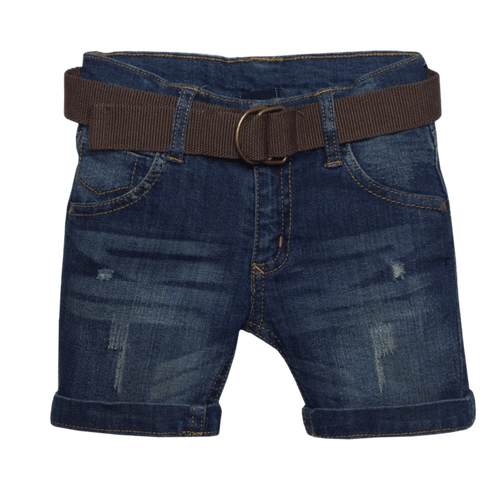 200120-Jeans