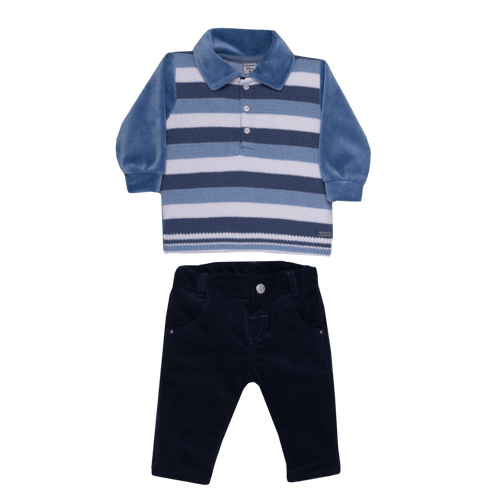 Conjunto-Plush-Cotele-Boy