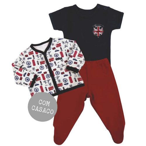 Conjunto-London-com-Casaco