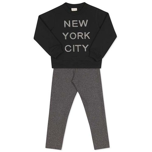 Conjunto-Moletom-New-York-