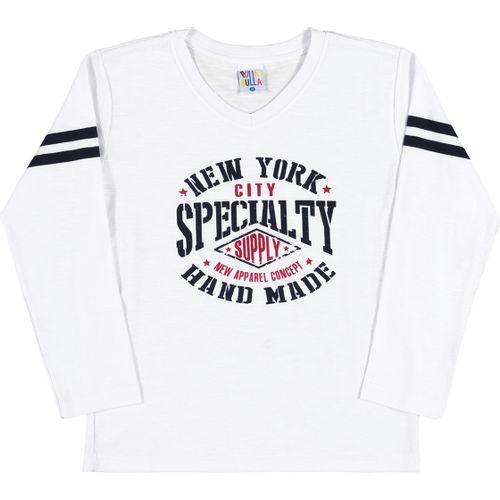 Camiseta-Manga-Longa-New-York-City