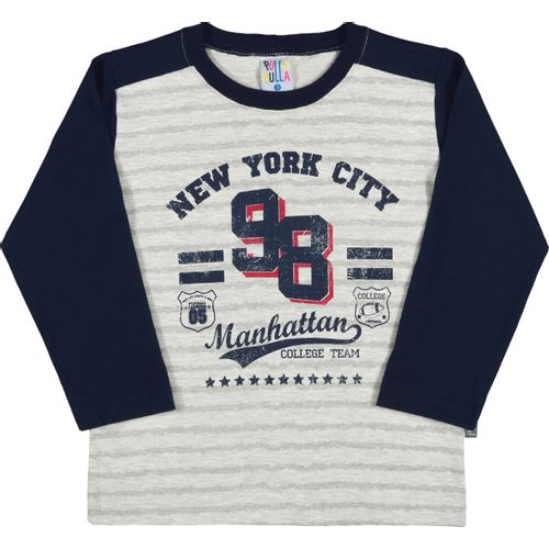 Camiseta-New-York-City-Mescla