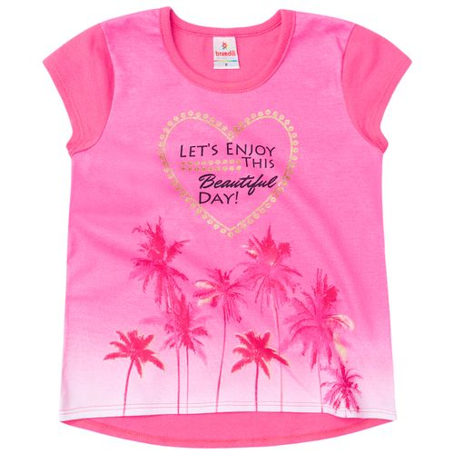 Blusa-Lets-Enjoy