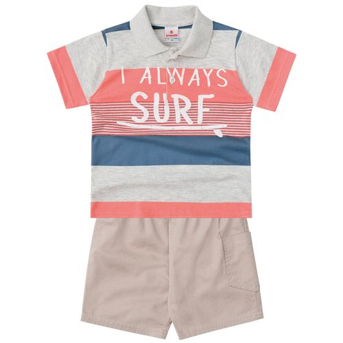Conjunto-I-Always-Surf
