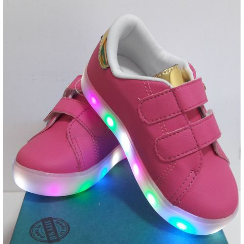 Tenis-Happy-Light-Pink-LED