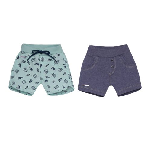 Shorts-Tecido-Magic-Dream-Verde-Agua-e-Naval