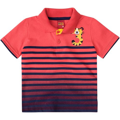 Camiseta-Polo-Tigre