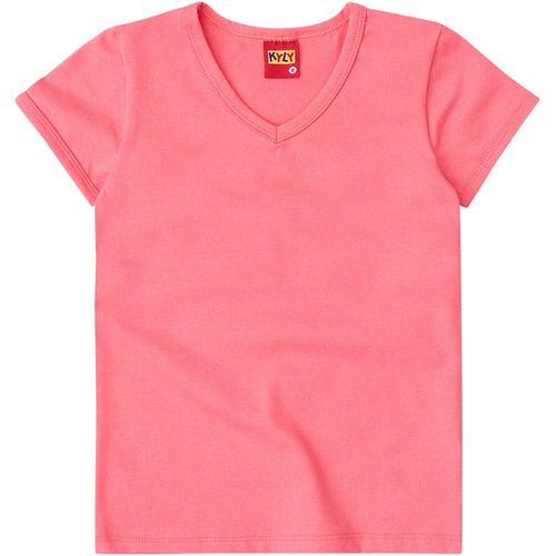 Blusa-Rosa-Kyly