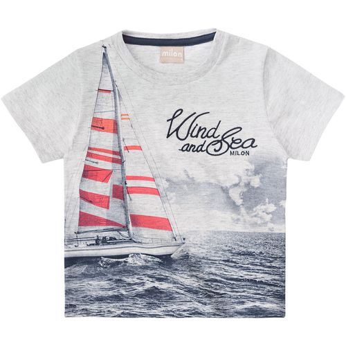 Camiseta-Wind-and-Sea