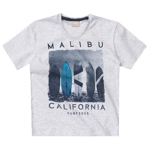 Camiseta-Malibu-California-Surf-2005