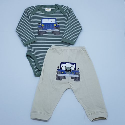 Conjunto-Body-e-Calca-Jeep-5542