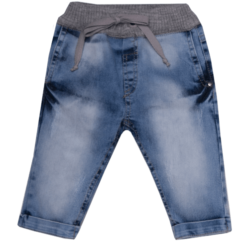 Calca-Jeans-Style