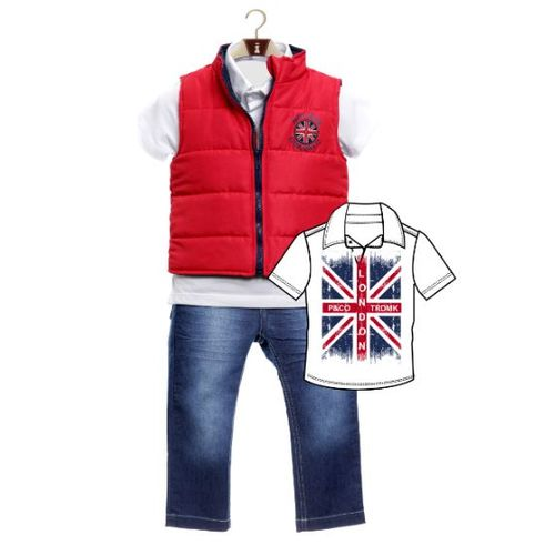 Conjunto-Camisa-Polo-Colete-e-Calca-Jeans-London