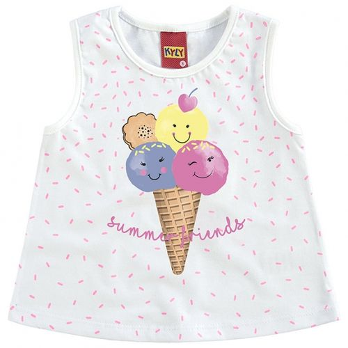 Blusa-Summer-Friends
