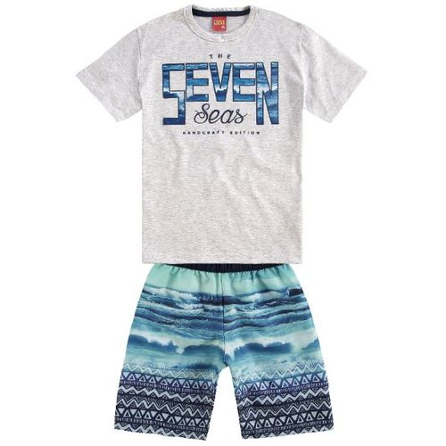 Conjunto-The-Seven-Seas