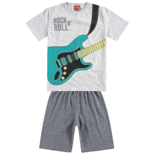 Pijama-Rock-and-Roll