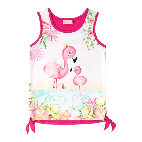 Blusa-Regata-Flamingo