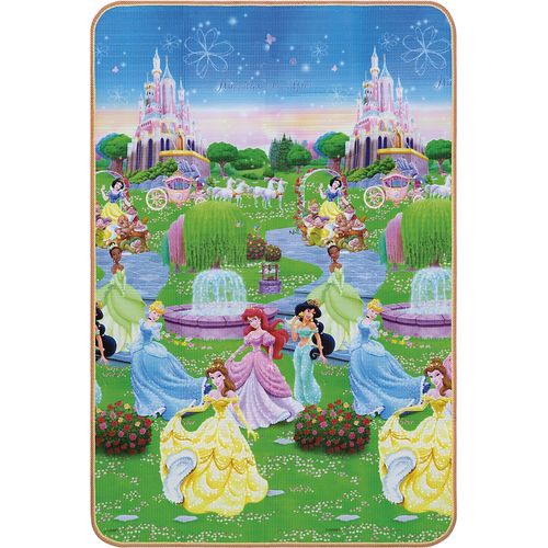 Tapete-Recreio-Disney-Princesas-120-x-180cm
