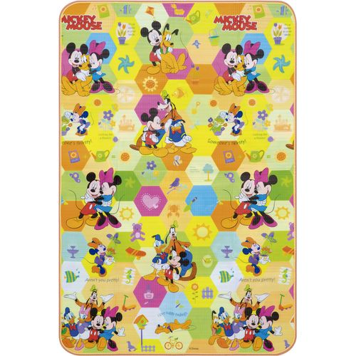 Tapete-Recreio-Disney-Trip-Mickey-120-x-180cm