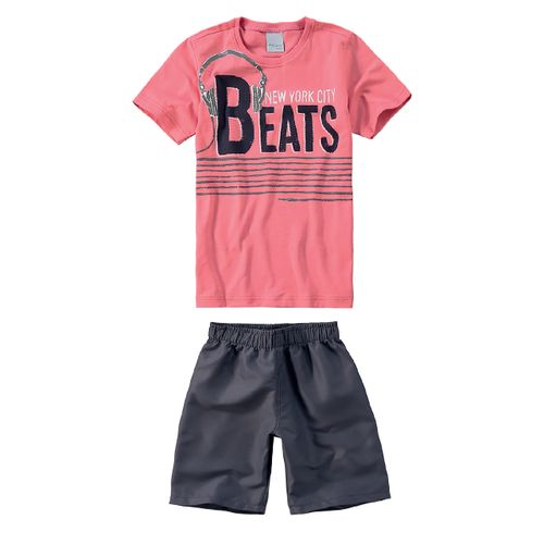 Conjunto-New-York-City-Beats