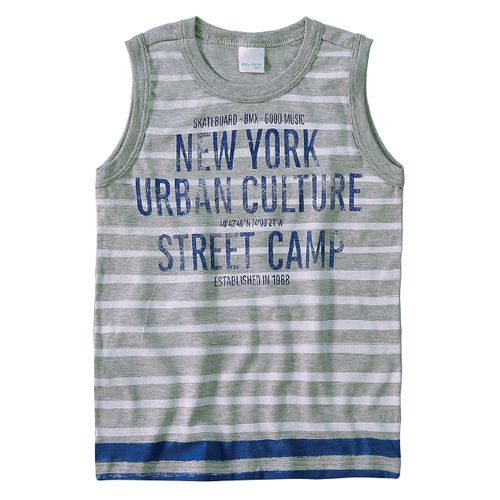 Camiseta-Regata-New-York-Urban-Culture