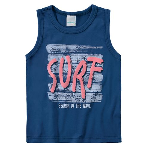 Camiseta-Surf-Search-of-the-Wave