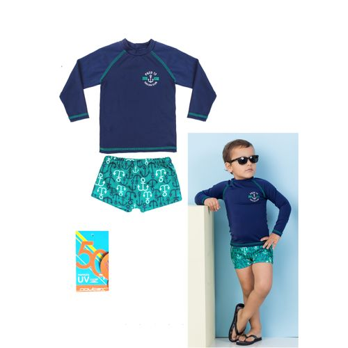 Blusa-Surfista-e-Sunga-Box-Sailing-Club