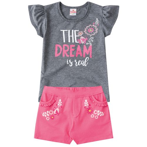 Conjunto-The-Dream