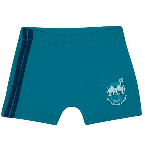 Shorts-Praia-Diving-Club