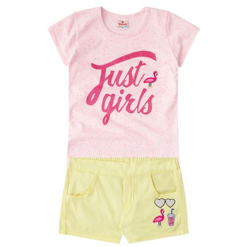 Conjunto-Just-Girls