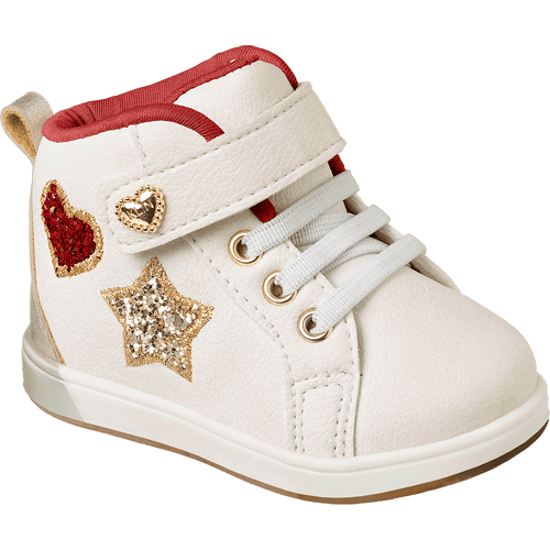 Tenis-Mini-Gloss-White-e-Dourado