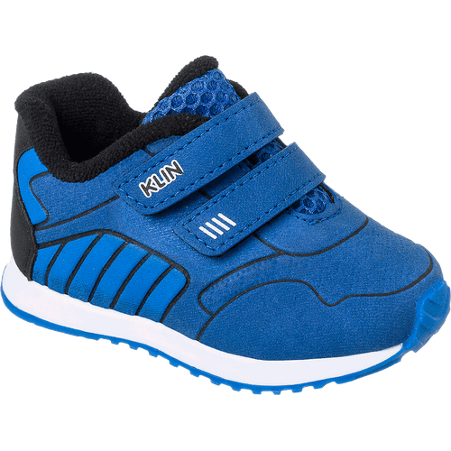 Tenis-Mini-Walk-Royal