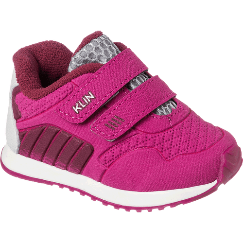 Tenis-Mini-Walk-Magenta