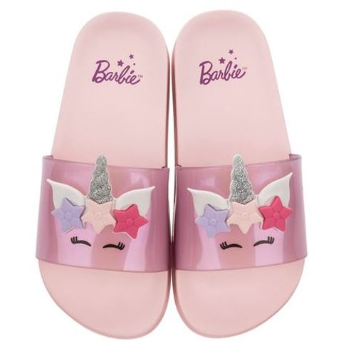 Chinelo-Barbie-Slide-Glam
