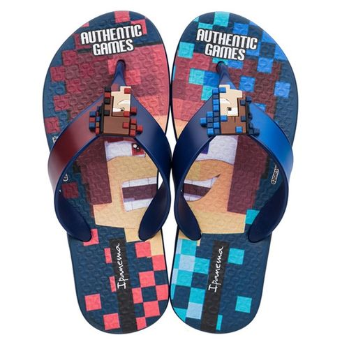 Chinelo-Authentic-Games