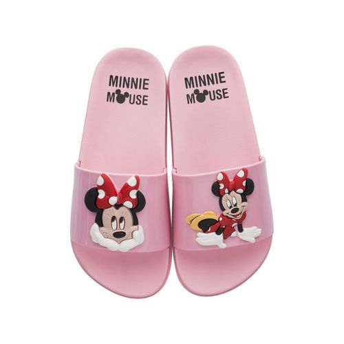 Chinelo-Disney-Minnie