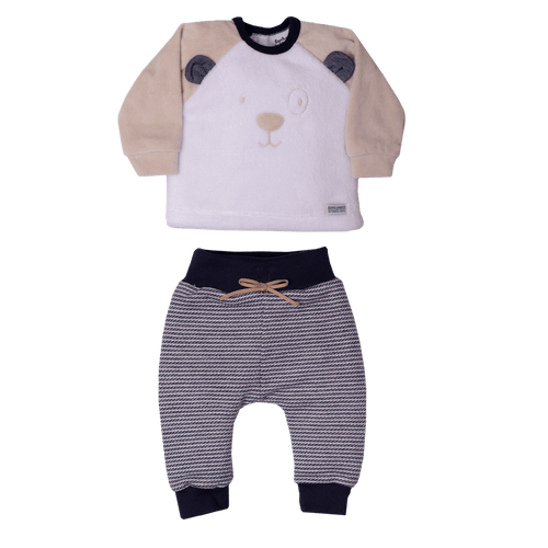 Conjunto-Plush-Baby-Bear