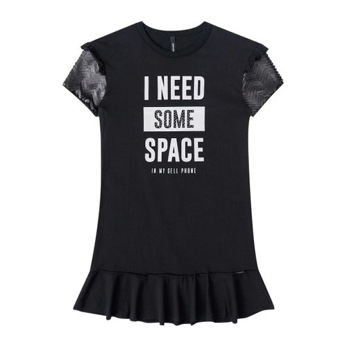 Vestido-I-Need-Some-Space
