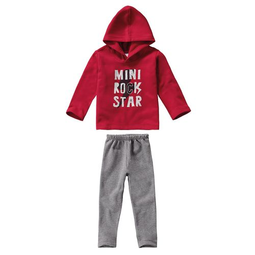Conjunto-Mini-Rock-Star