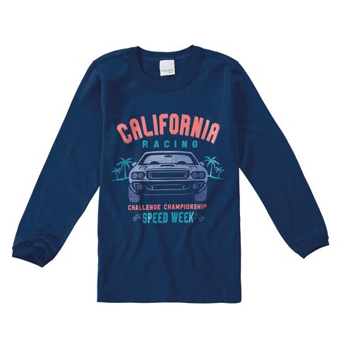 Camiseta-Manga-Longa-California-Racing