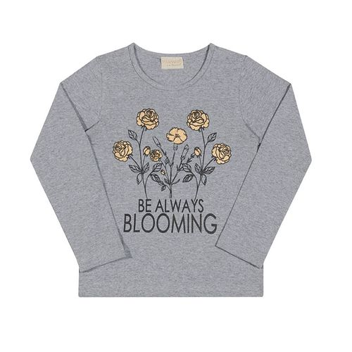Blusa-Be-Always-Blooming